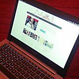 stilefi_logo_social