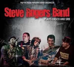 SteveRogersBand_PP