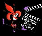 firenze_bona_laprima_logo