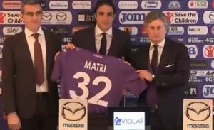 matri32