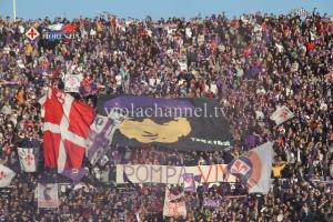 tifosi_viola_calciomercato
