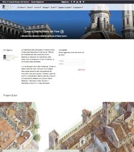 novo_sito_opera