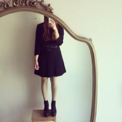vestito_specchio