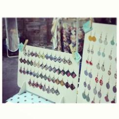 vintage_selection_bianca_orecchini