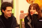 Zappa_Anto_Alessandra